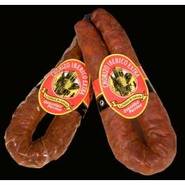Chorizo iberico extra